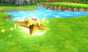 Super Smash Bros Pokemon (19)